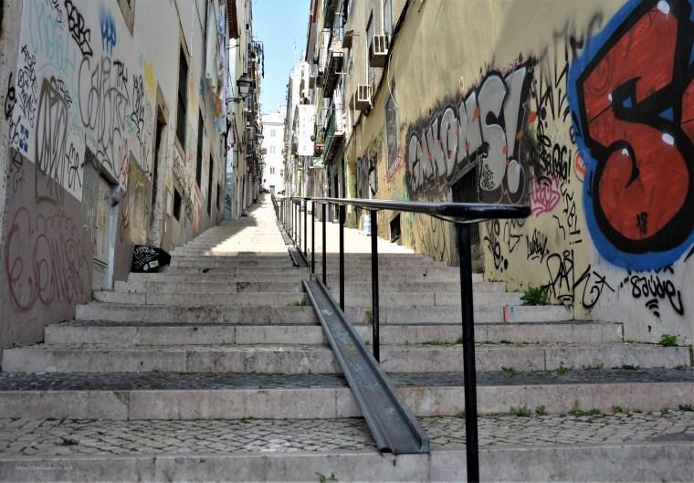LIS_Graffiti3308 (1)
