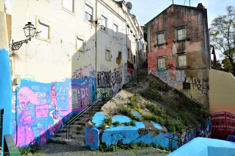 LIS_Graffiti3308 (10)