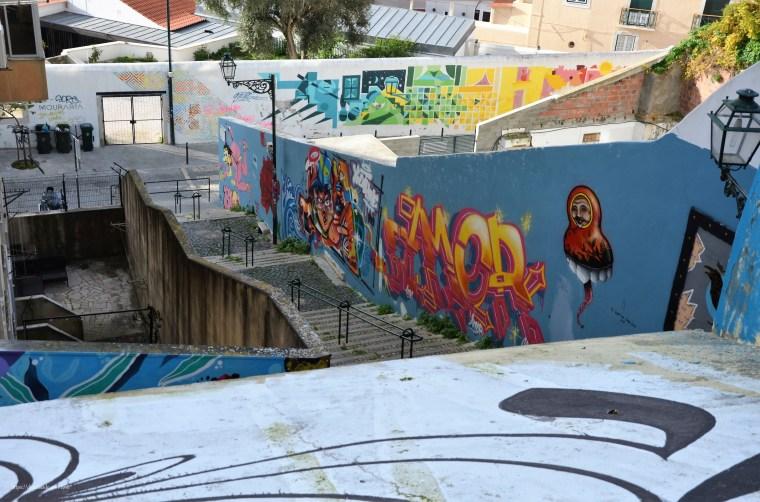 LIS_Graffiti3308 (11)
