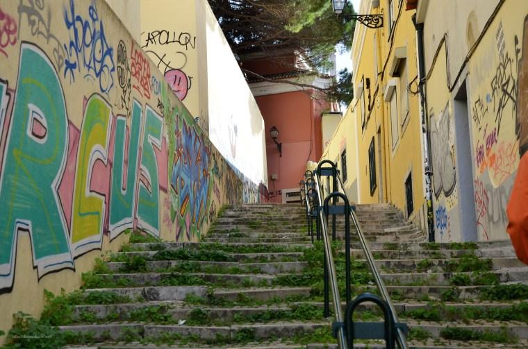 LIS_Graffiti3308 (16)