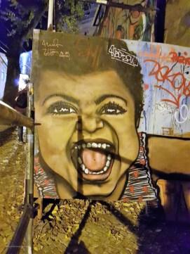 LIS_GraffitiHandy (2)