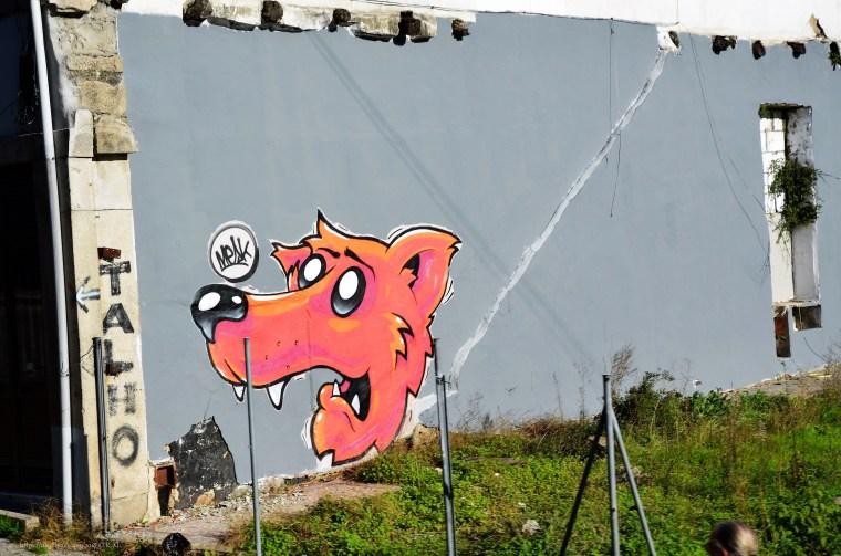 POR_Graffiti3545 (1)