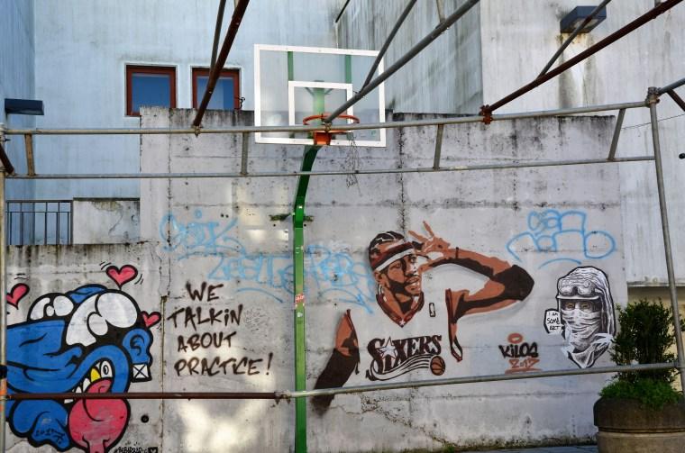 POR_Graffiti3545 (12)