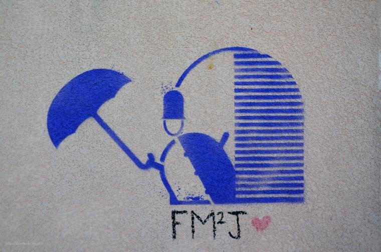 POR_Graffiti3545 (14)