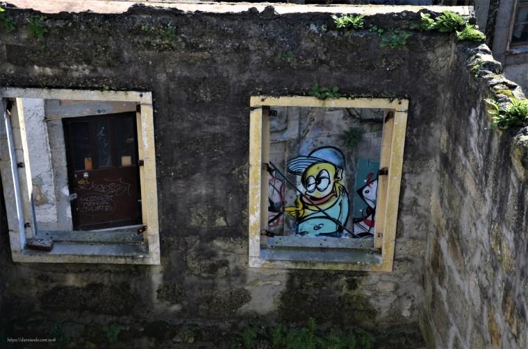 POR_Graffiti3545 (17)