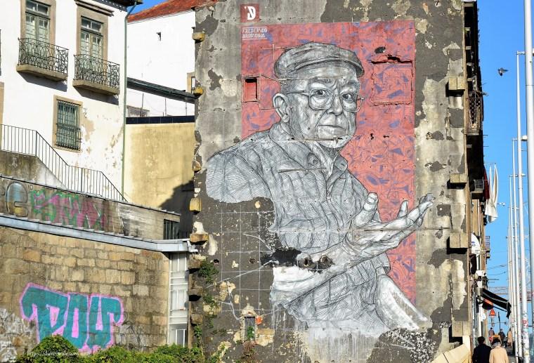 POR_Graffiti3545 (18a)