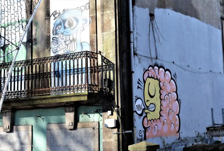 POR_Graffiti3545 (2)