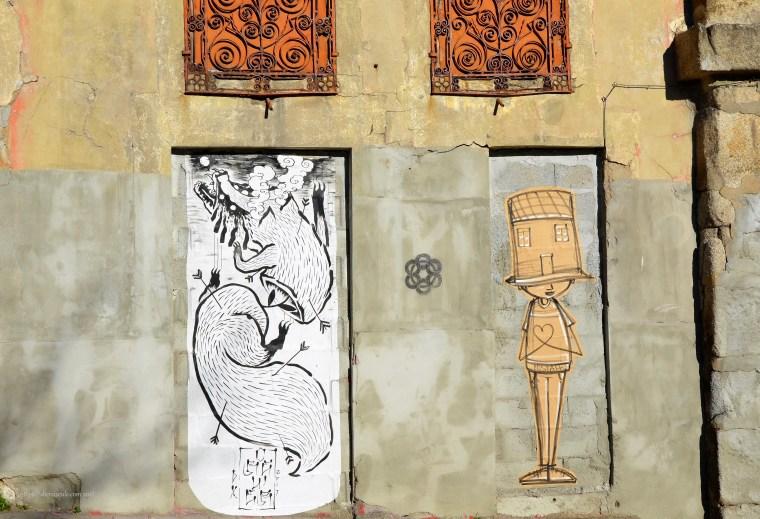 POR_Graffiti3545 (8)