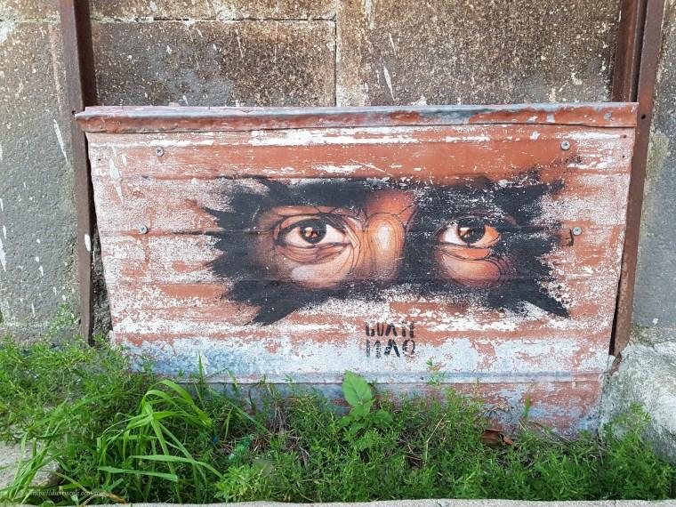 POR_GraffitiHandy (3)