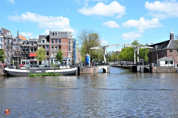 Amsterdam a(2)