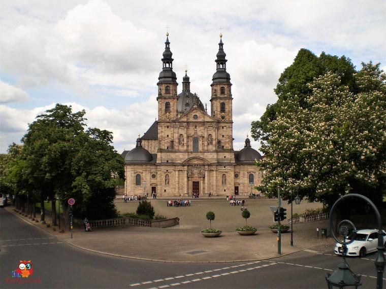 Fulda 8