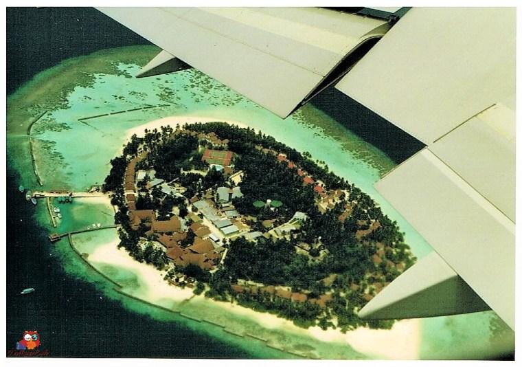 Malediven5