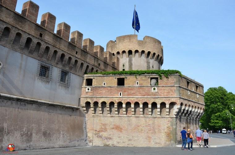 Roma (441)