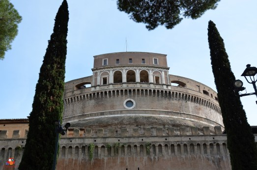 Roma (447)