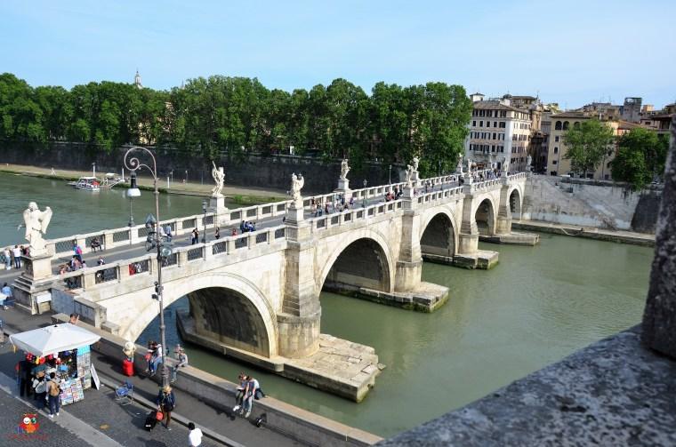 Roma (457)