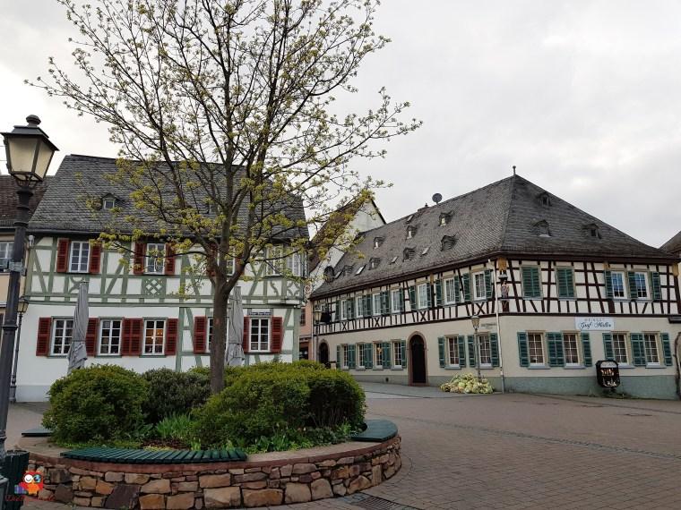 KulTourGeisenheim (42)