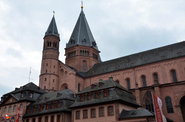 Mainz4-19- (32)