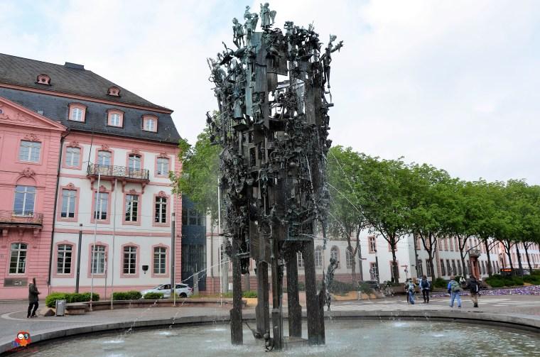 Mainz4-19- (99)