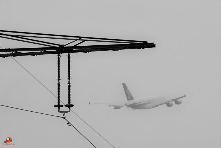 Flugzeuge-Flughafen (6)