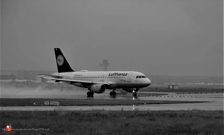 Flugzeuge-Flughafen (7)