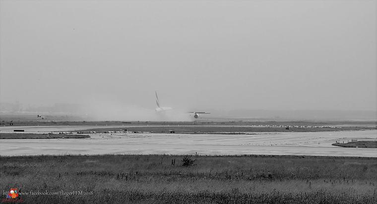 Flugzeuge-Flughafen (8)