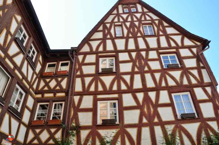 Kirschgarten (11)-min