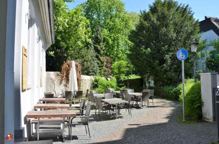 Kirschgarten (2a)-min
