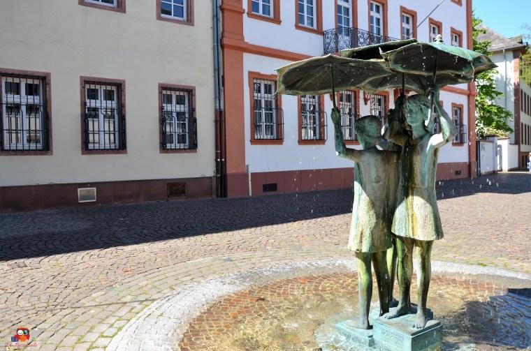 Mainz4-19-2 (224)