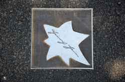 Sterne der Satire (82).jpg2-min