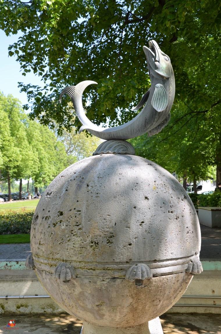 Fischtorbrunnen (1)