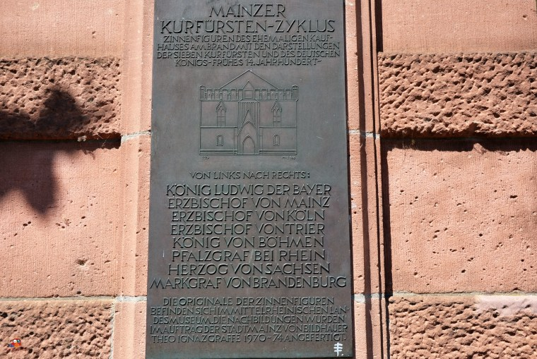 Mainz4-19-2 (347)