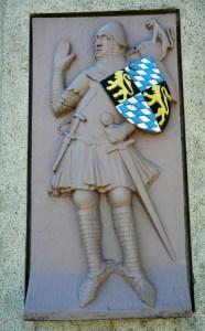 Mainz4-19-2 (350)