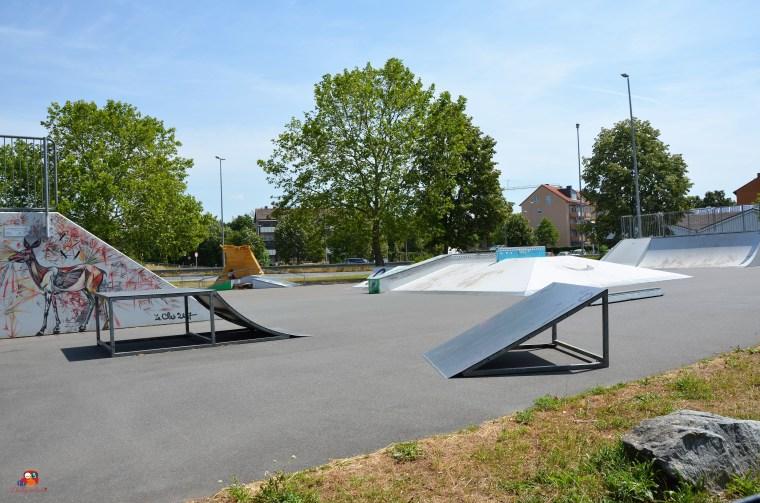 Regionalpark Raunheim + Streetart (61)