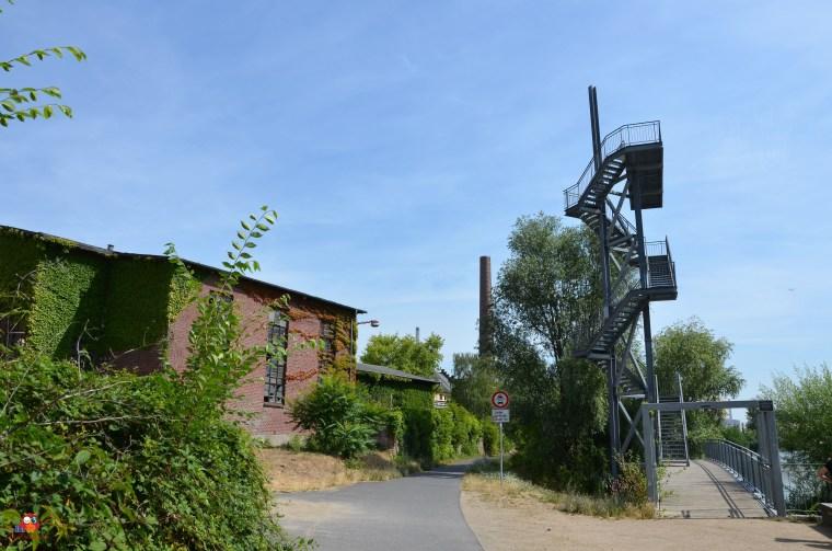 Regionalpark Raunheim + Streetart (7)