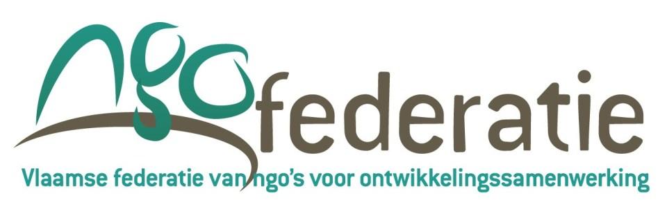 ngo-federatie