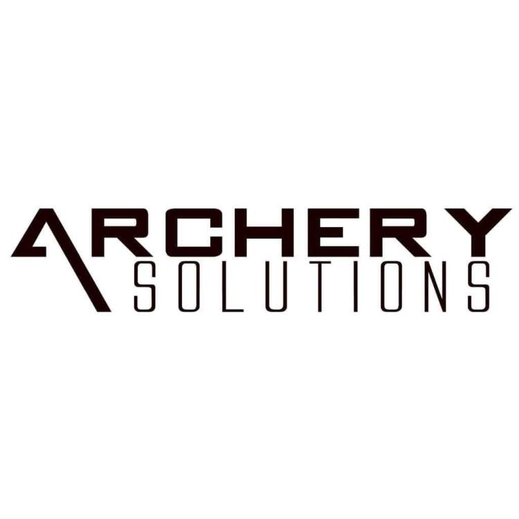 Archery Solutions