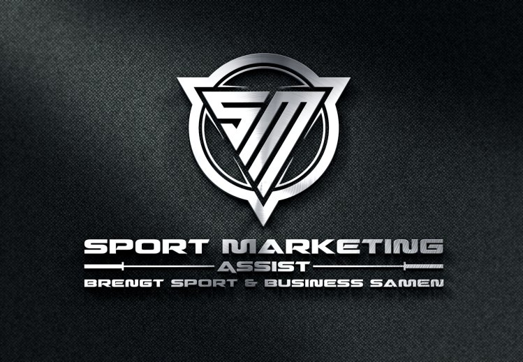 Sport Marketing Assistant