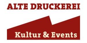 KUBUE_Logo_web