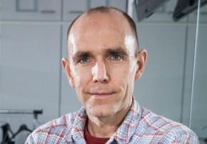 Prof. Dr. Wolfgang Kemmler, Spezialist für EMS
