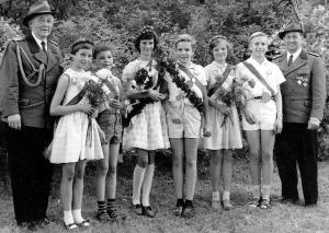 1967 Dirk Plehwe - Monika Herrmann