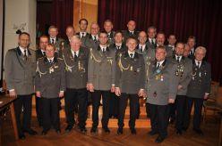 Generalversammlung 2012 02
