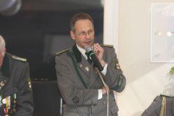 Generalversammlung 2012 06