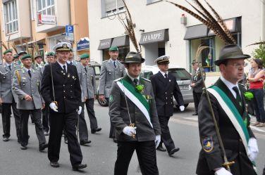 SF-Sonntag 2012 139