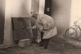 arbeitseinsatz_1959 (7)