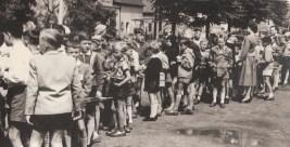 ksf_1959 (3)