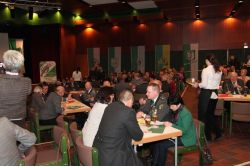 Generalversammlung 2015 004