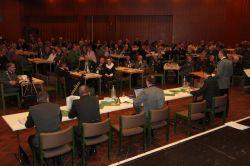 Generalversammlung 2015 015