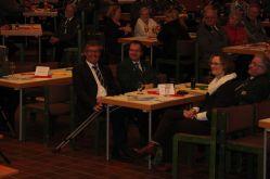 Generalversammlung 2015 017