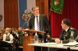 Generalversammlung 2015 025