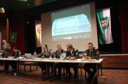 Generalversammlung 2015 039